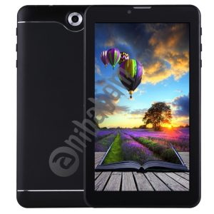 7.0 inch Tablet PC, 1+16GB
