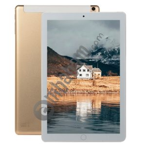 3G Phone Call Tablet PC, 10.1 inch, 1GB+16GB