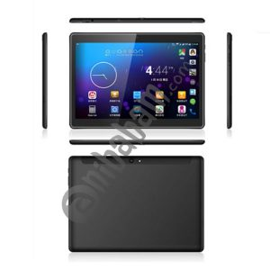 4G Phone Call Tablet PC, 10.1 inch, 4GB+64GB