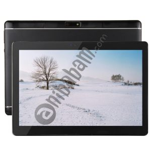 3G Phone Call Tablet PC, 10.1 inch, 2GB+32GB