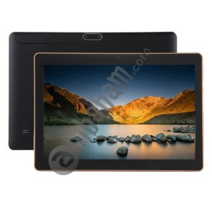 4G Phone Call Tablet PC, 10.1 inch, 2GB+32GB