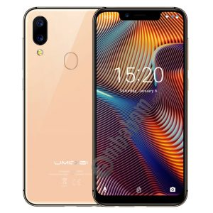 UMIDIGI A3 Pro, Global Dual 4G, 3GB+32GB