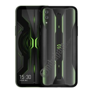 Xiaomi BLACK SHARK Gaming Phone 2 Pro, 48MP Camera, 12GB+256GB