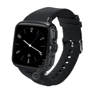 Z01 Smart Watch Phone, 4GB+512MB