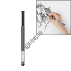 10 PCS Original Xiaomi Durable Signature Gel Pen