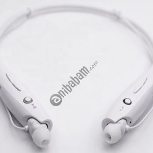 730 BT Headset Neck-mounted for iphone, android mobile phones. The sports or leisure headset