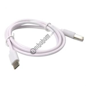Fast charging usb data cable type C