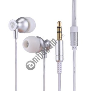 OVLENG M6 Sports Lavalier Bluetooth Stereo Earphone, Support TF Card