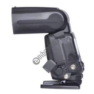 YONGNUO YN-600EX-RT Wireless HSS Flash Speedlite Unit Master TTL for Canon Camera