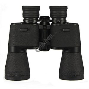 20×50 Powerful Outdoor High Definition High Times Zoom Binocular Telescope for Hunting / Camping