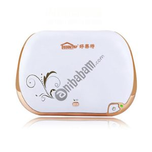 Mini Portable UV Underwear Sterile Machine Portable Ozone Disinfection Box Personal Care