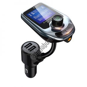 Car Electronic Accessories