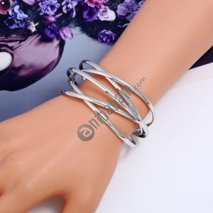 Cuff Bangles For Women Girls Fashion Bangles Bracelets